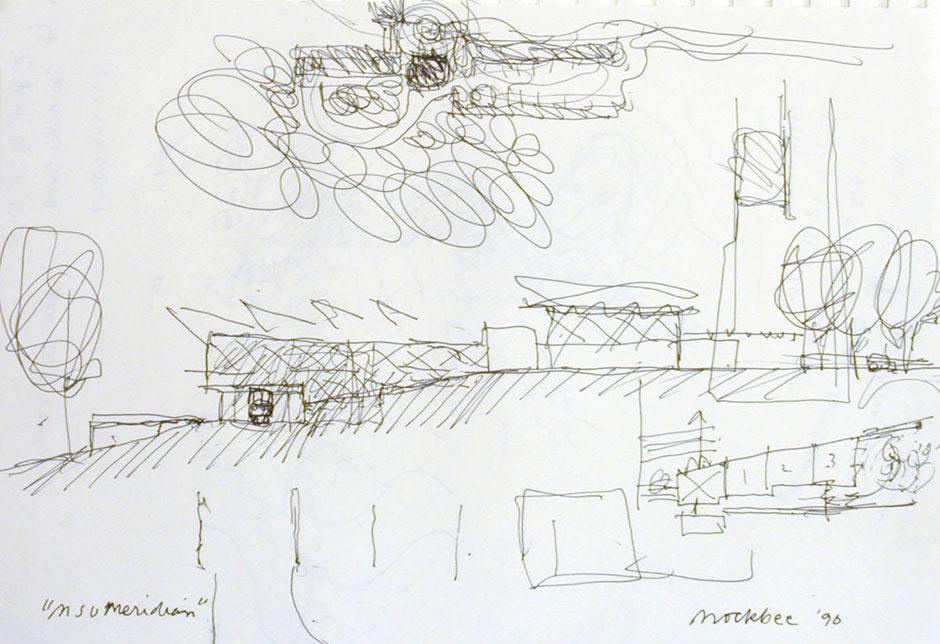 MSU Sketch 3